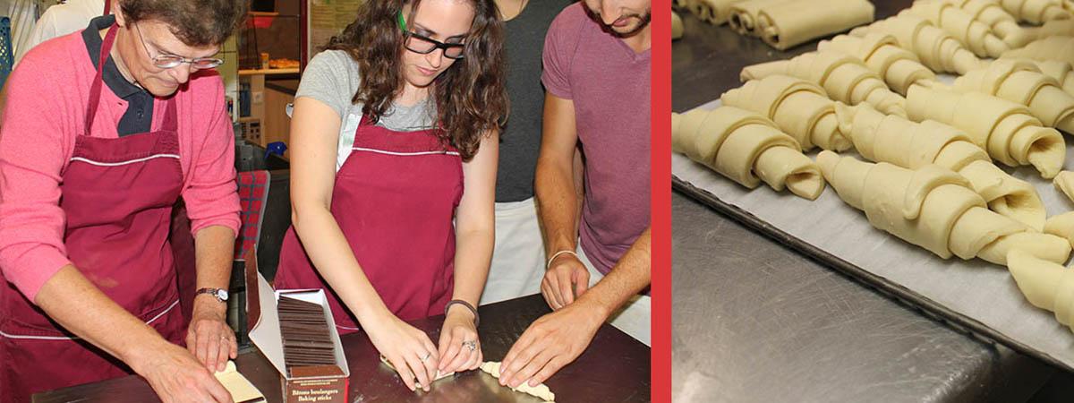 Parcours-défis-intripid-boulangerie-raphaelle-teambuilding1