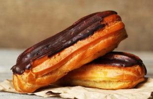 Quizz boulangerie team building paris insolite
