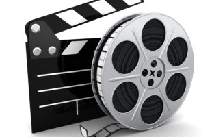 option film team building paris insolite