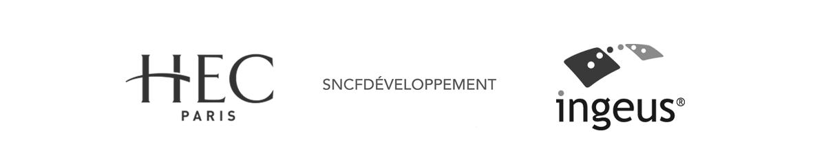 slider-logo-sncf-developpement