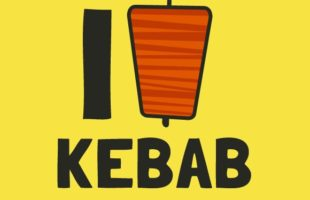 Kebab team building paris insolite