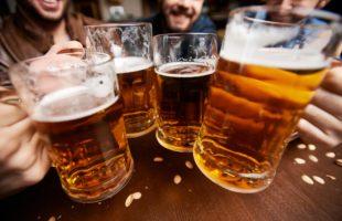 Dégustation de bières team building paris insolite