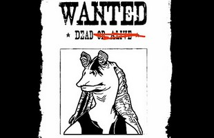 Reward-Jar-Jar-2