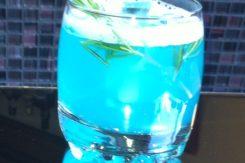bleu-piscine-2