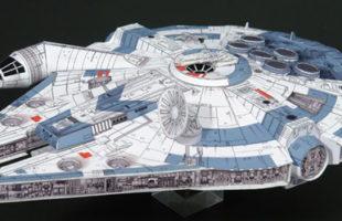 vaisseaux team building paris insolite