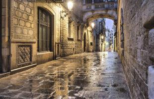 barcelone parcours cutlurel evg evjf team building intripid